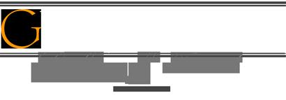 Guildwood Logo